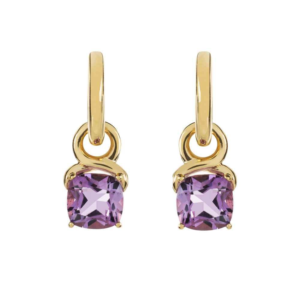 f7e46ab81 Davina Combe | Jewellery Gift Ideas For February